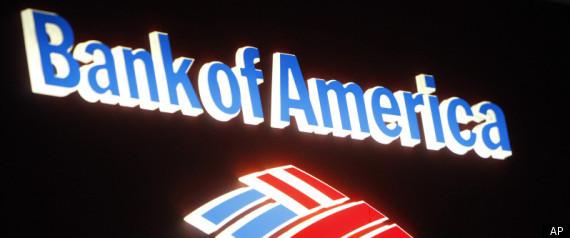 Bank Of America's $8.5 Billion Mortgage Settlement Challenged By Bondholders