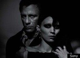 Daniel Craig Talks 'The Girl With The Dragon Tattoo,' Politics, Class In Esquire