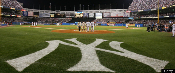 Yankee Stadium 'Service Fee' Scheme Now Disclosed To Beer Drinkers