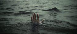 homeopath drowning