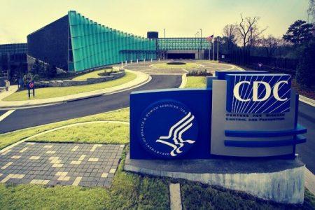 CDC quietly admits vaccines cause antibodies