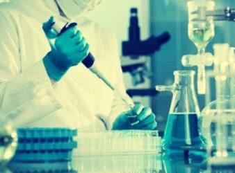 Science, Vaccines, Med School, Satire