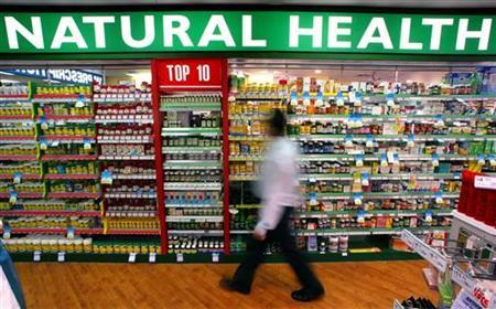 Natural health products must now prove they work, naturopaths crying foul