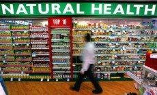 Online petition demands GMO labeling and natural health products to remain untested