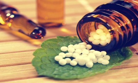The pros and cons of using homeopathy